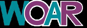WOAR-logo1