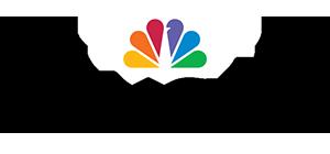 Comcast Sponsor